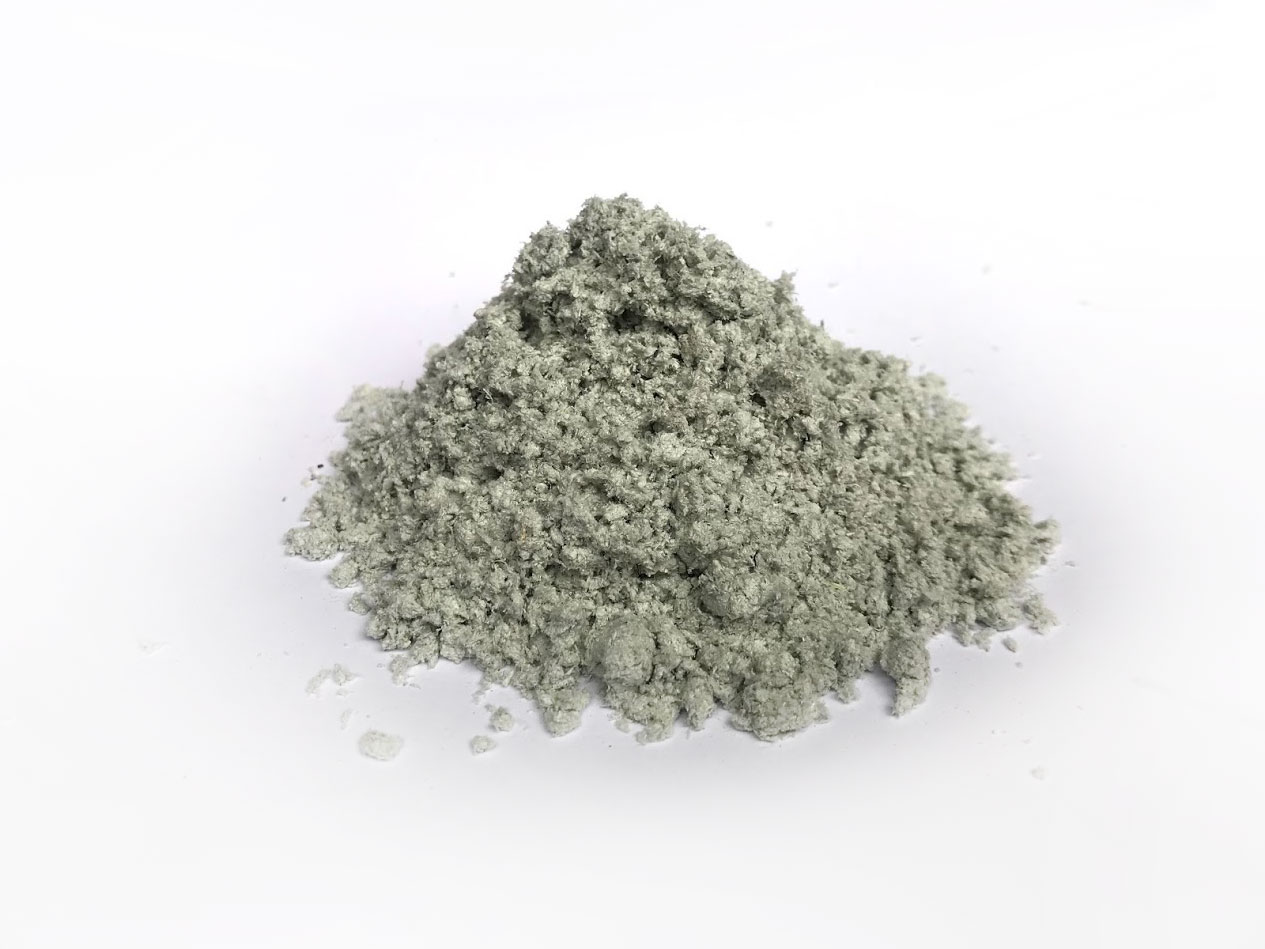 Асбест хризотиловый ГОСТ 12871–93